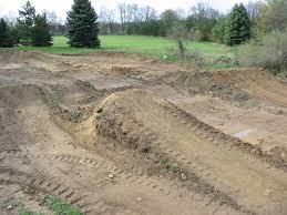 track pics dirt bike pictures u0026 video thumpertalk