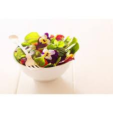 edible flowers for sale trikaya edible flowers mix buy trikaya edible flowers mix online