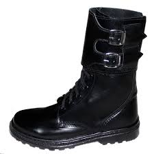s boots with buckles army spetsnaz leather special forces omon boots with buckles