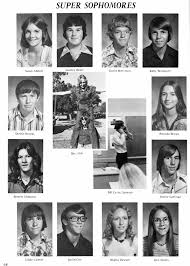 Susan J Barnes Index Of Names A L For 1970 U0027s Chico Tx Yearbooks