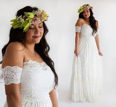 boho wedding dress plus size bohemian wedding dresses plus size search
