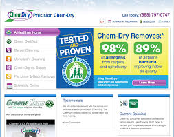 upholstery cleaning orange county precision chem carpet upholstery cleaners serving orange