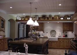 ceiling 20 stunning ceiling lights kitchen 91 on pendant light