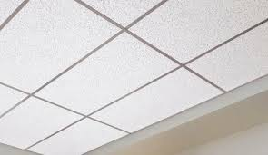 Fiber Ceiling Tiles by Aerocon Ceiling Tiles Mineral Fiber Ceiling Tiles Wholesale