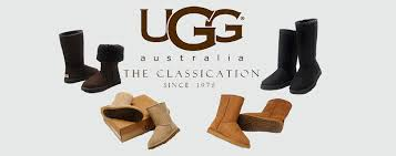 harrods ugg boots sale slide2 jpg