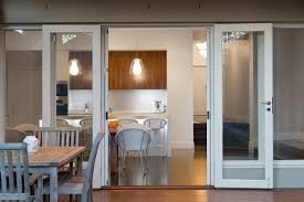 california bungalow extension hawthorn kitchen renovation