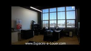 location bureau location bureau style loft 608 pc canal lachine le nordelec