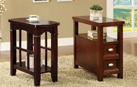 table awesome small side table modern minimalist wood furniture