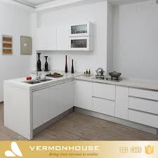 painting mdf kitchen cabinets home kitchen cabinet simple design mdf paint restaurant equipment kitchen furniture buy restaurant equipment kitchen kitchen furniture equipment