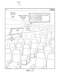 patent us8812154 autonomous inspection and maintenance google