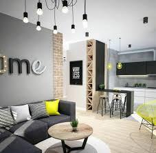 canap style industriel amende canape style industriel minimaliste 56 idées ment décorer