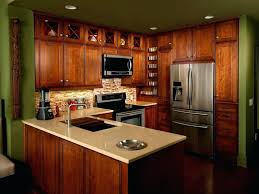 country kitchen decor ideas kitchen ideas for decorating large size of modern kitchen