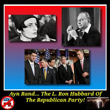Ayn Rand Meme - ayn rand l ron hubbard meme the whirling windthe whirling wind