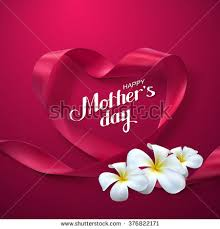 Mothers Day Flowers Mothers Day Flowers Stock Images Royalty Free Images U0026 Vectors