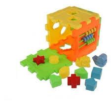 aliexpress com buy building blocks toys kid construction