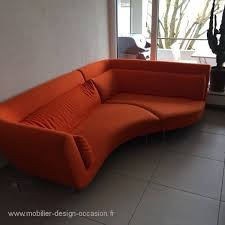 canapé d angle ligne roset yang ligne roset