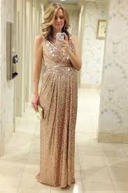 maternity wear australia empire v neck sequins maternity dress new arrival cheap