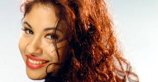 famous mexican singers 17 artists inspired by the divine glory of queen selena