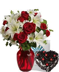 flowers to india myflowergift send flowers to india flowers delivery in india
