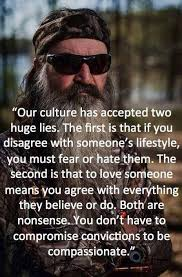 Phil Robertson Memes - duck dynasty quotes quotes pinterest duck dynasty phil