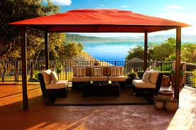 Walmart Patio Furniture - landscaping enjoy the touch of nature you want from the outdoors