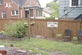 exterior pretty small potted plants on vintage wooden backyard