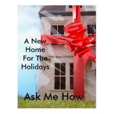 real estate marketing postcards zazzle