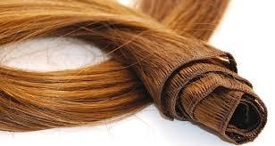 weft hair extensions weft hair extensions