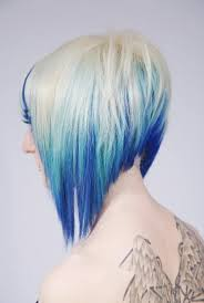love love love the cut one day my hair will look like this cut but i don t like the ugly 16 best images about shelby on pinterest hairstyles hair and make up
