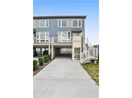 local coney island brighton beach ny real estate listings and