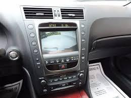 lexus gs navigation update used 2008 lexus gs 350 se at auto house usa saugus
