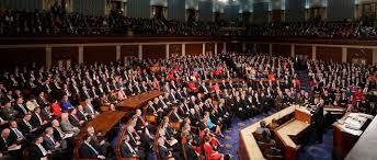 chambre etats unis états unis le congrès aux mains des républicains le point