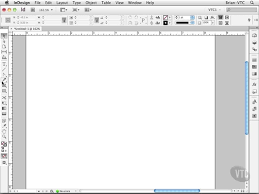indesign tutorials for beginners cs6 pencil smooth erase tools adobe indesign cs6 beginner video