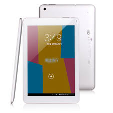9 inch android tablet cube u39gt 9 inch android 4 2 os tablet pc 2gb 16gb pls