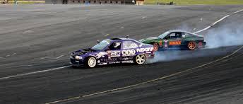 drift cars 240sx xdc remix drift show 7 3 11
