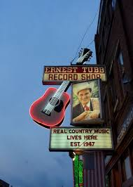 11 cool places in nashville you really must visit mental floss