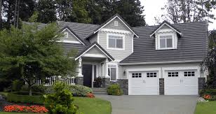 Overhead Door Portland Or Residential Commercial Garage Doors Northwest Door