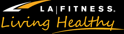 la fitness living healthy official la fitness