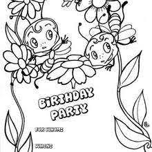 dragon birthday party invitation coloring pages hellokids