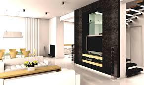 interior design new home new house interior design ideas pleasing interior design for new