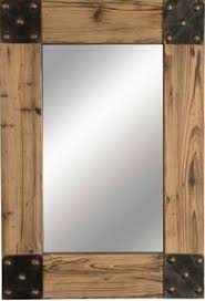 Cabin Bathroom Mirrors by I Want This Mirror In A Bigger Size For My Birthday Corey Let U0027s