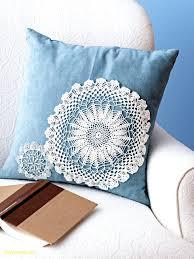 luxury diy craft ideas for adults muryo setyo gallery