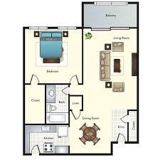 garage apartment plans 2 bedroom apartment plans 3 bedroom the for 3 bedroom 2 bath garage