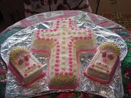 christening cakes http www cake decorating corner com