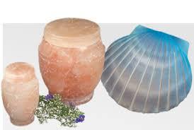 biodegradable urns urns