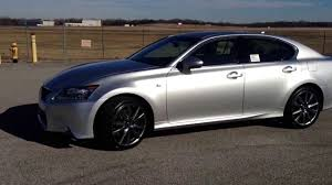 lexus gs350 f sport for sale 2015 lexus gs 350 wallpapers hd download