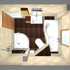 kleines badezimmer renovieren badrenovierung kleines bad badrenovierung kleines bad kosten i