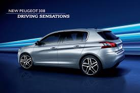 peugeot partner try the small 100 peugeot company peugeot partner tepee peugeot uk