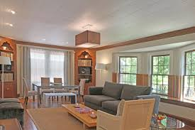 bungalow home interiors atlanta modern homes for sale bungalow style homes domorealty