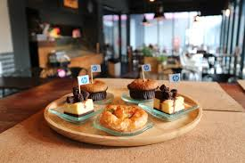 dolce cuisine ร ป dolce catering wongnai